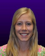 Kelly McQuilkin, Assistant Coach - High Point University